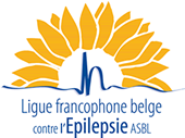 Ligue épilepsie